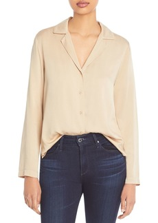 Bella Dahl Long Sleeve Shirt