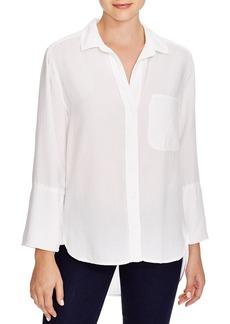 Bella Dahl Shirt - Button-Down
