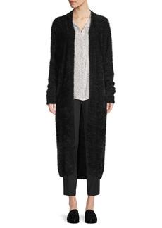 Bella Dahl Cardi Coat