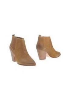 Belle Sigerson Morrison BELLE BY SIGERSON MORRISON - Ankle boot