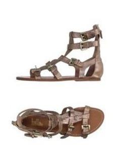Belle Sigerson Morrison BELLE BY SIGERSON MORRISON - Sandals