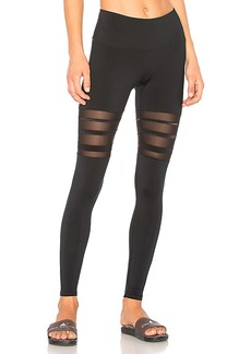 BELOFORTE Santenay Legging