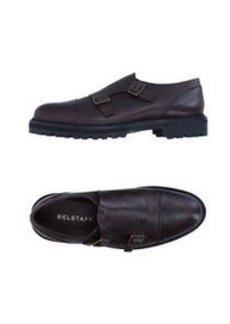BELSTAFF - Loafers