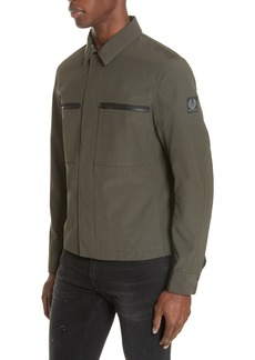 Belstaff Bolston Jacket