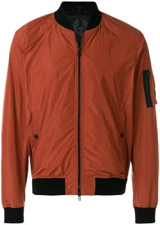 Belstaff bomber jacket - Brown