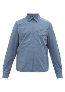 Belstaff Camber shell jacket