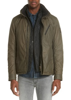 Belstaff City Master 2.0 Jacket