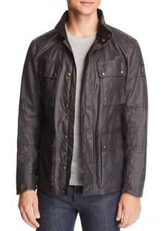 Belstaff Explorer Coated Jacket - 100% Exclusive