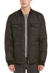 Belstaff Horwood Jacket