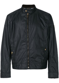 Belstaff Kelland jacket - Blue