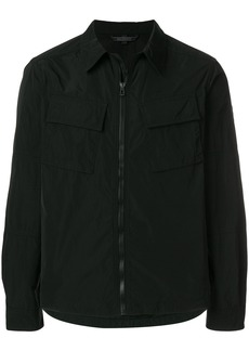 Belstaff lightweight jacket - Black