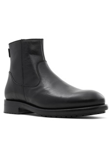 Belstaff Markham Zip Boot (Men)
