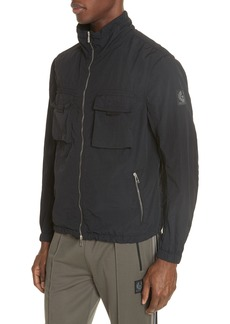Belstaff Pendeen Jacket