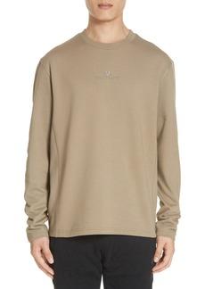 Belstaff Reydon Crewneck Sweatshirt