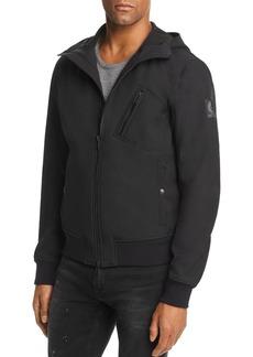 Belstaff Rockford Hooded Jacket
