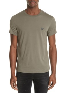 Belstaff Seddon T-Shirt