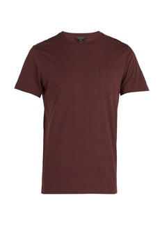 Belstaff Thom cotton T-shirt