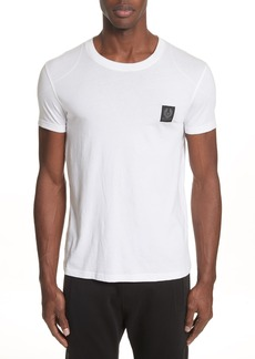 Belstaff Throwley Logo T-Shirt