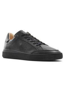 Belstaff Track Sneaker (Men)