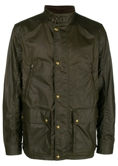 Belstaff button-up jacket