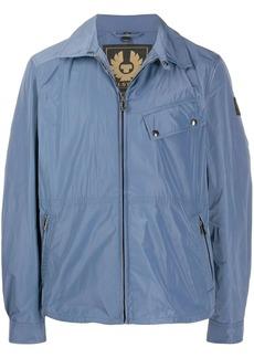 Belstaff Camber lightweight jacket