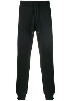 Belstaff casual track pants
