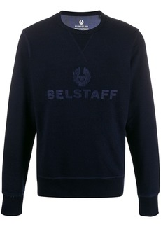 Belstaff Churchill sweatshirt