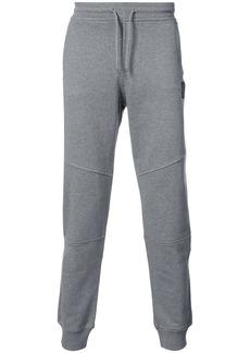 Belstaff classic sweatpants