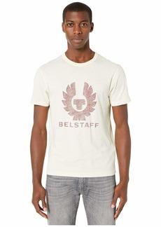 Belstaff Coteland 2.0 Reflective T-Shirt