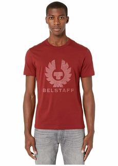 Belstaff Coteland Discharged T-Shirt