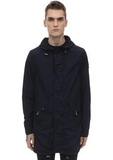 Belstaff Fernhill Nylon Jacket