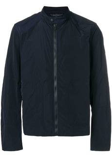 Belstaff fitted lightweight jacket