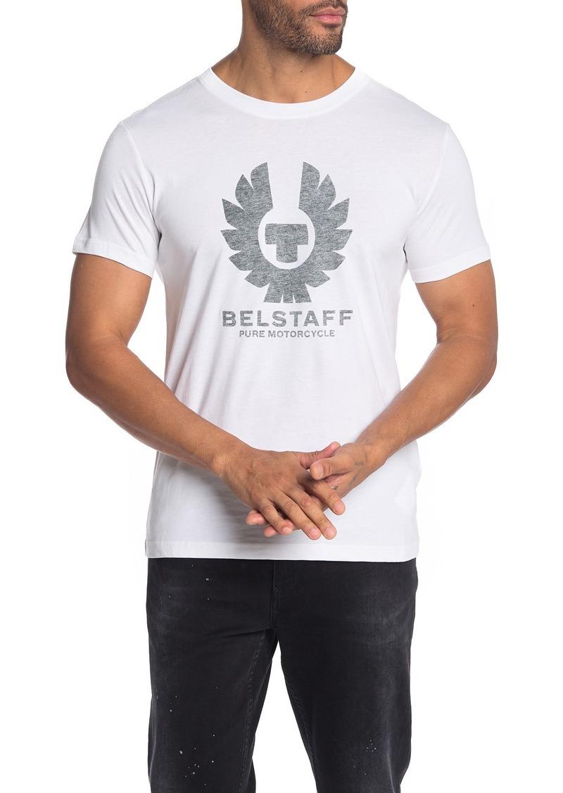 Belstaff Herongate Crew Neck T-Shirt
