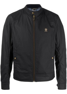 Belstaff Kelland waxed jacket