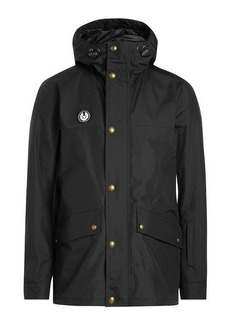 Belstaff Kersbrook Jacket with Hood