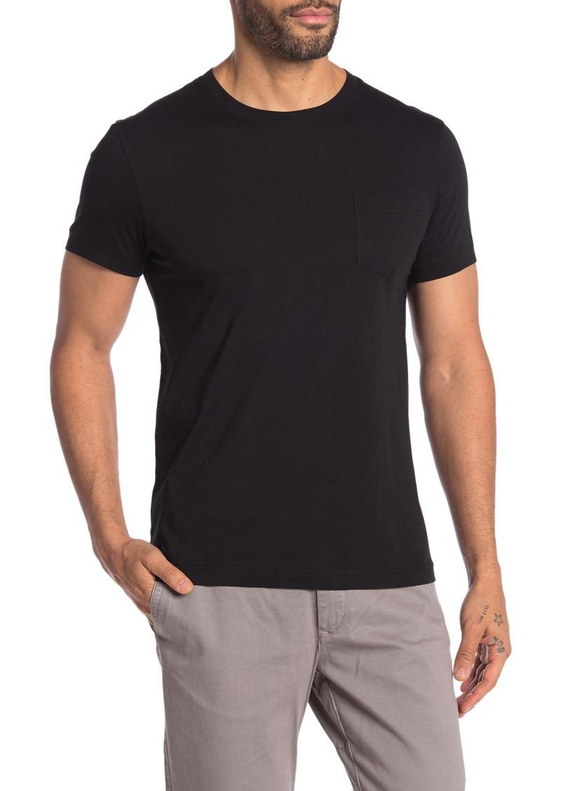 Belstaff New Thom Short Sleeve T-Shirt