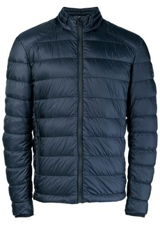 Belstaff padded jacket