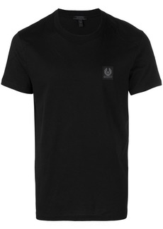 Belstaff plain T-shirt