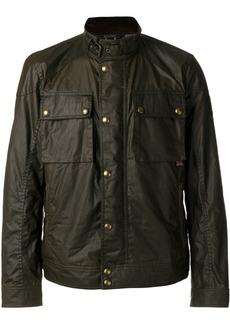 Belstaff Racemaster bomber jacket