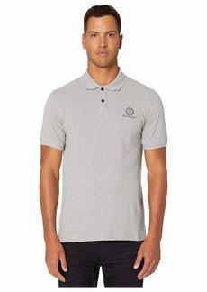 Belstaff Short Sleeve Polo