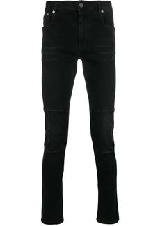 Belstaff skinny jeans