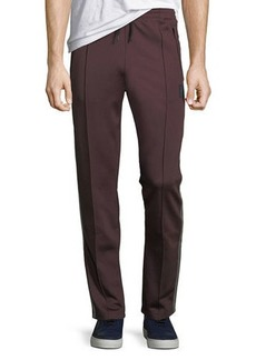 Belstaff Striped Track Pants