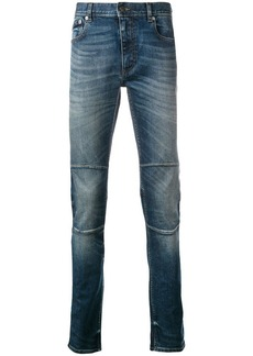 Belstaff super skinny jeans