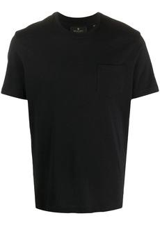 Belstaff Thom 2.0 pocket T-shirt