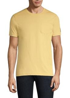 Belstaff Thom Heritage T-Shirt