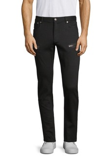 Belstaff Waterford Stretch Pants