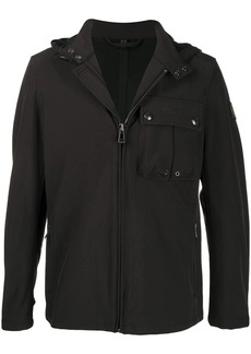 Belstaff Wing lightweight jacket