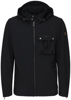 Belstaff Wing Tech Jacket