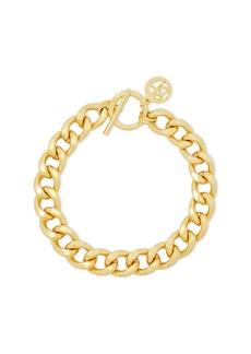 Ben-amun Woman Gold-tone Necklace Gold