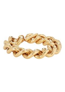 Ben-Amun Classic Chain-Link Bracelet
